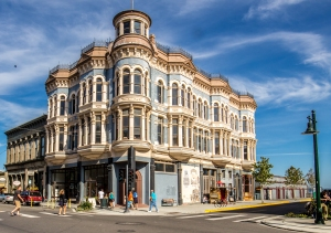porttownsend (18 of 45)